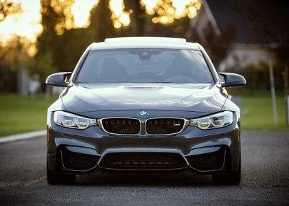 À quoi pourrait ressembler la voiture parfaite ?