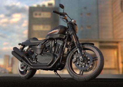 04 critères incontournables pour un premier achat de moto