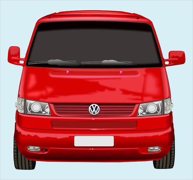 Comment choisir la voiture de famille idéale?