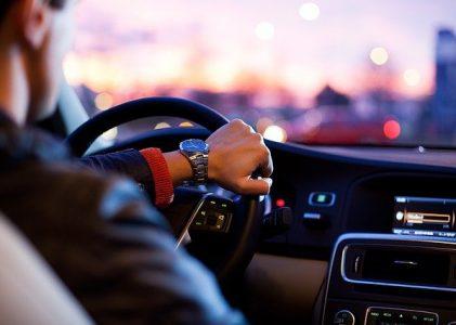 La sécurité routière avant tout