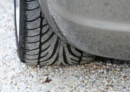Tout savoir sur les pneus Continental Sport Contact 7
